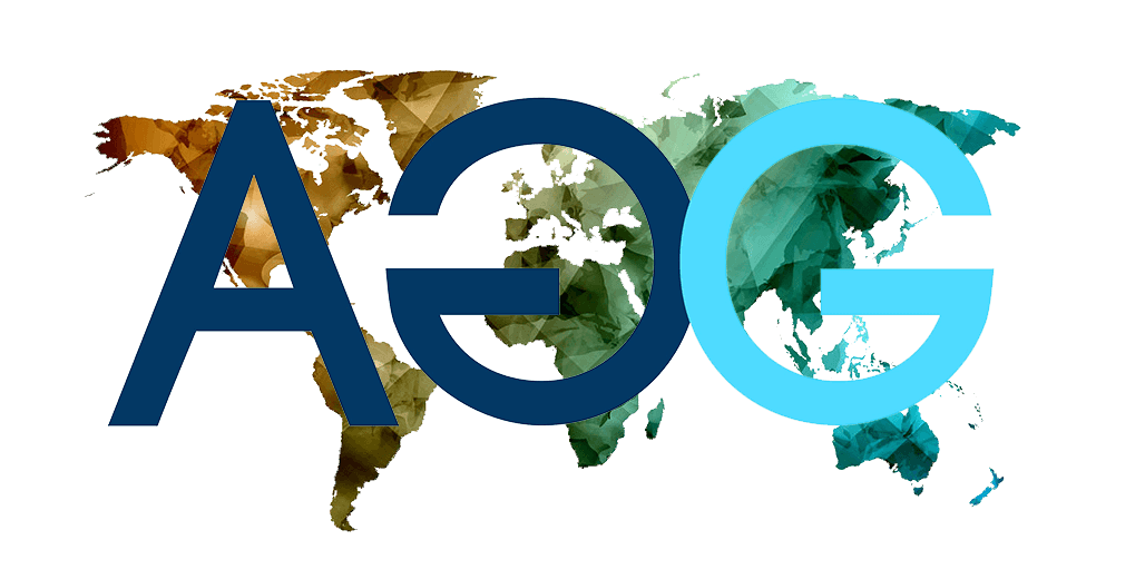AG Globe Services