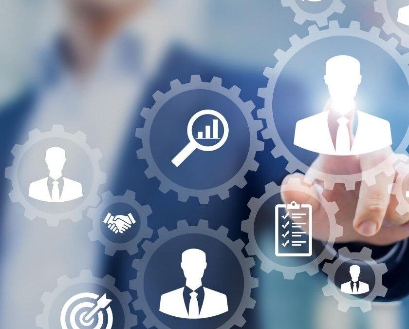 Revolutionize your Recruitment Process with RPO