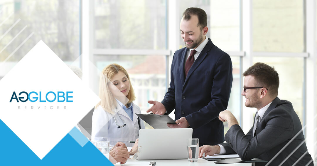 3 Signs Your Business Could Benefit From RPO